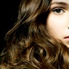 Up to 75% Off Senior-Level Hair-Services Packages