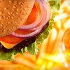 Up to 58% Off Burgers and Beers at Creekside Tavern in Kennesaw
