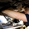 53% Off Oil-Change Package at NAPA AutoCare Center