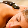 Up to 57% Off at The Massage Studio & Spa