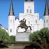 Up to 57% Off City Tour from Southern Style Tours