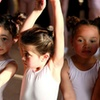 $30 for $63 Toward One-Month Dance Class
