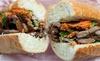 Tam Deli & Cafe - North Austin: 15% Cash Back at Tam Deli & Cafe