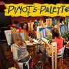 56% Off Painting Classes in Katy