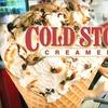 $5 for Cold Stone Creamery Ice Cream