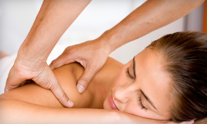 PA Mobile Massage - Queen Village/ Pennsport: 60- or 90-Minute Swedish or Deep-Tissue Massage from PA Mobile Massage at Optimal Sports Health Club