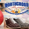 52% Off Bowling and More in Huntersville