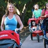 69% Off Classes at Stroller Strides