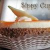 Sippy Cup Café - Kanata Lakes - Marchwood Lakeside - Morgan's Grant - Kanata: $5 for $10 Worth of Coffee, Tea, and Treats at Sippy Cup Café in Kanata
