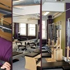 62% Off at UrbanFront Pilates