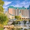 Family-Friendly 4-Star Lakeside Resort in Ozarks
