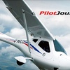 Half Off Discovery Flight Package