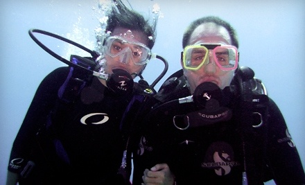ASK Divers - ASK Divers in Fort Bliss