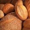 53% Off Bread-Making Class in Preston