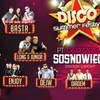 Disco Summer Festival 2018