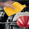 Up to 76% Off Oil-Change Packages