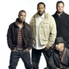 An All-4-One Christmas – Up to 40% Off Concert