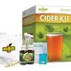 Mr. Beer Hard Cider Kit