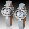 Blumarine Essence Women's Watch