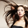 Up to 52% Off Salon Package at Kristen Salon