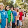 Up to 55% Off Christian Teen & Kids Camp