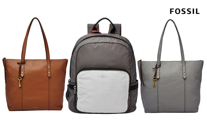 Fossil 15 Off Outlet Purchases Of 100 Or More