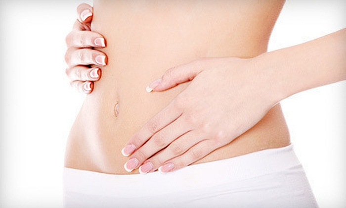 Naturally Ageless Wellness Center - Lake Ridge: One, Three, or Six Colon-Hydrotherapy Treatments at Naturally Ageless and Wellness Center (Up to 74% Off)