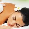 Up to 44% Off Thai Yoga Massage at Narada Wellness LLC