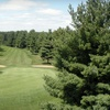 Up to 53% Off Golf for Two or Four in Ypsilanti