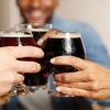 4th Annual Charlotte Beer Festival – Up to 55% Off