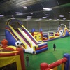 46% Off Bounce Sessions in Romeoville