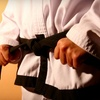 62% Off at USA Karate