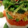52% Off at Miya Sushi