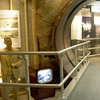 National Atomic Testing Museum – Up to 57% Off Admission