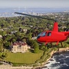 44% Off Helicopter Tour in Middletown