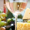 Up to Half Off Wine Tasting and Event at Proprietor's Reserve Wine Bar