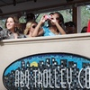 Up to 58% Off Trolley Tour of Albuquerque
