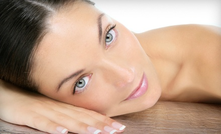 35-Minute IPL Photofacial (a $200 value) - Ambiance HR and Laser Center in Agawam