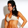 Up to 60% Off Airbrush Tans in Hoboken