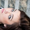 Half Off Portrait-Photography Session at SAS Photography