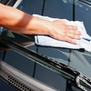 51% Off Car Wash and Floor-Mat Cleaning in Geneva