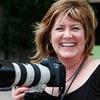Up to 78% Off Digital-Camera Workshops