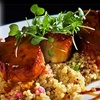 Up to 52% Off Fusion Fare at Bin 27 Bistro