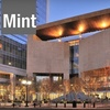 $5 for Admission to The Mint Museum