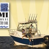Half Off Miami International Boat Show Admission