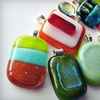 Up to 53% Off Glass-Art Classes in Parksville