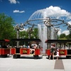 51% Off Day Passes to Riverfront Park