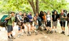 Shiloh Quaker Camp - Advance Mills: $675 for $1,350 Worth of Sleep-Away Summer Camp at Shiloh Quaker Camp