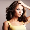 Up to 53% Off Salon Services in Mission