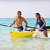 Up to 51% Off Beach Rentals on Treasure Island